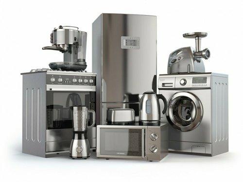 Best Appliance