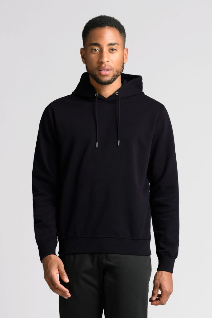 Hoodie Sweaters